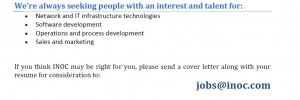 102313INOC_Contact_Compressed