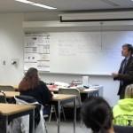 2012 Computer Science Education Week