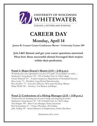 LS_Career_Day