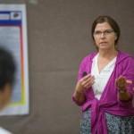 Simone DeVore Research and Sponsored Programs