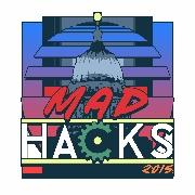 madhacks2048 (180x180)